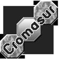 logo-cromasur-gris